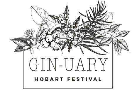 GINUARY-HOBART